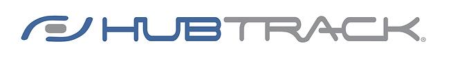 logo central hubtrack site 1.png