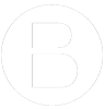 Branagh Logo.png