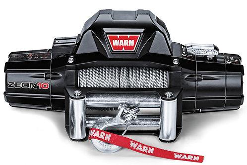 Winch Warn