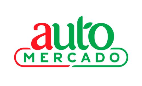 Auto Mercado