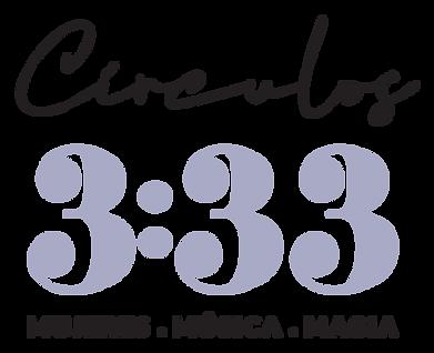 logo-circulos4.png