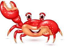 crab1_transparent.jpg