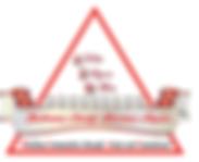 Logo_Option1.png