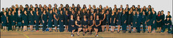 2017-2018 Chapter Photo