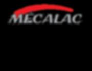MECALAC-3.png