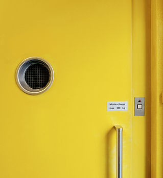 winda drzwi