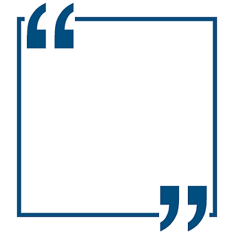 white with blue open quotation box.png