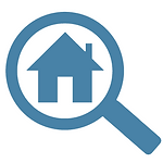 house search hover.png
