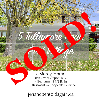 5 Tullamore Sold Post.png