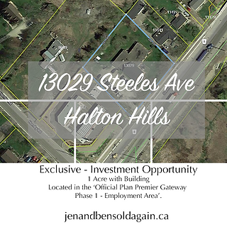 13029 Steeles social post.png