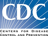 Centers For Diesease Control - COVID-19