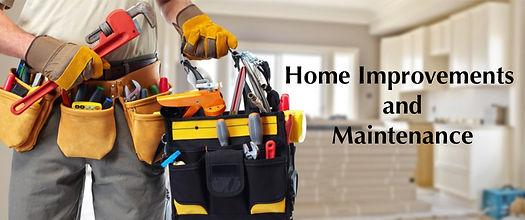 home improvement web pic.jpg