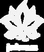 Logo in White no BG.png