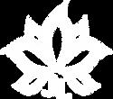 Jen Lema Realtor Logo