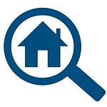 Jen Lema Realtor Home Search Link