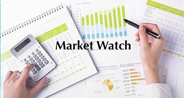 for web market watch.jpg