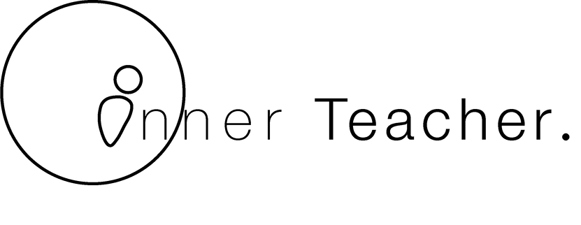 logo InnerTeacher black .png
