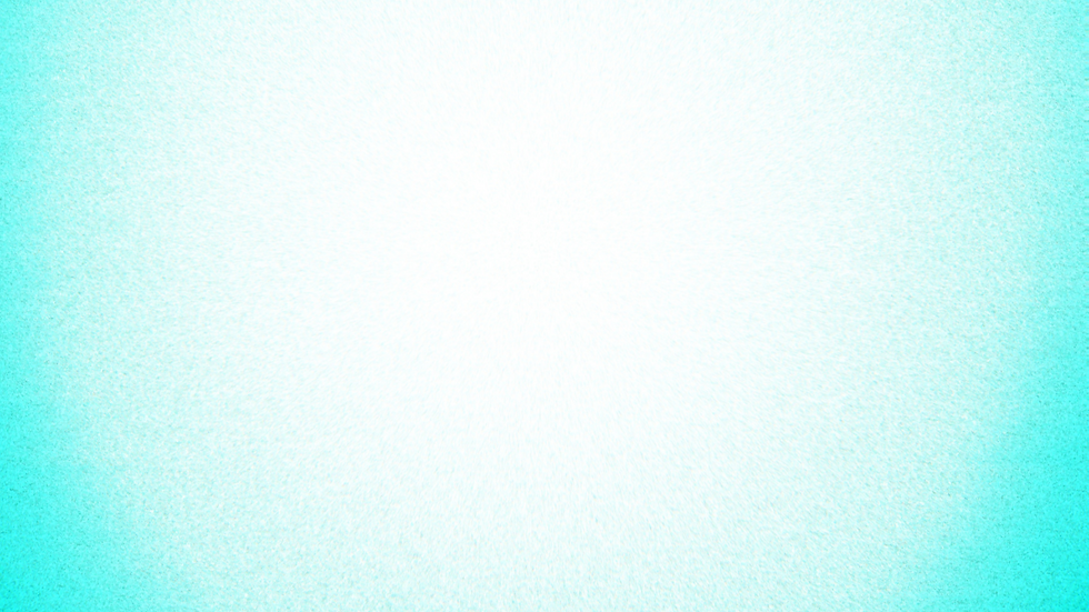 Copy of Untitled (8).png