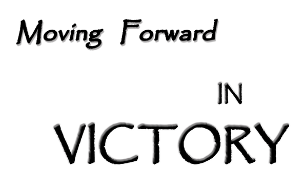 Feb-Gathering-2020-Titles.png