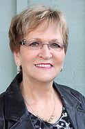 Pastor-Carol-McLean.jpg
