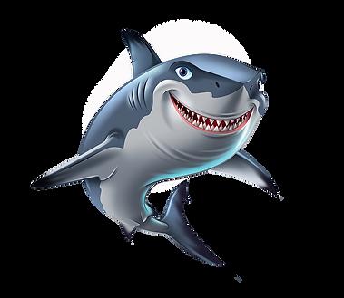 Animal-Pal-Clark-the-Shark-web.png