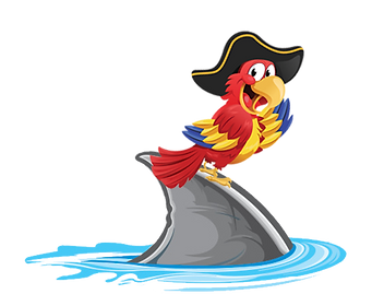 clipart-png-parrot-8-web.png