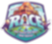 logo-vbs-2019.png