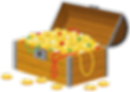 Treasure-Chest-1-web.png