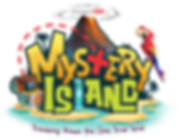 Mystery-Island_Logo-web.png