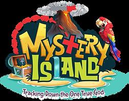 Mystery-Island_Logo-web.png