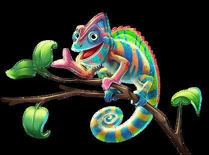 Animal-Pal-Camo-the-Chameleon-web.png