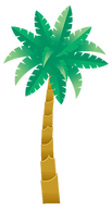Palm-Tree-8-web.png