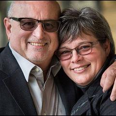 Andre & Marianne Quesnel bordered.jpg