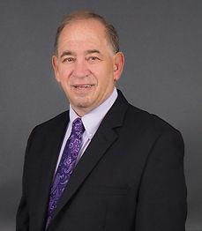 Dr. Russ Moyer 2019.JPG