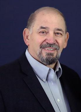 Dr. Russ Moyer