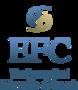 EFC_2016_Logo_stacked_clr_edited_edited_edited.png