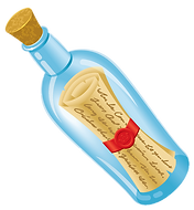 Message-in-a-Blue-Bottle-web.png