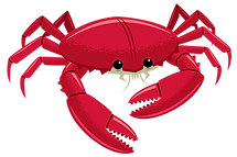 Crab-Red-web_edited.png