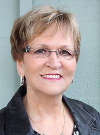 Pastor-Carol-McLean_edited.jpg