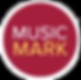 Music-Mark-header-strapline-logo_edited.