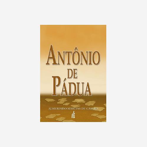 Antonio de Pádua