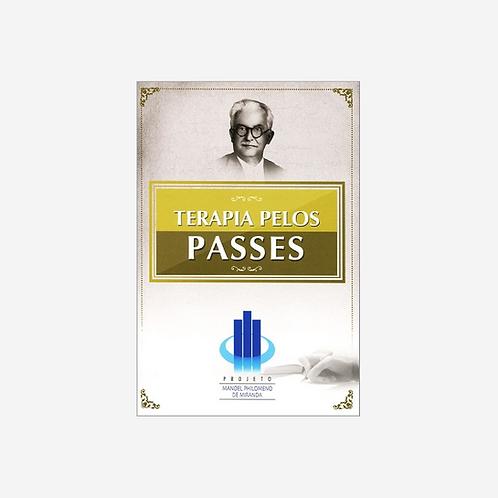 Terapia pelos passes - projeto mpm