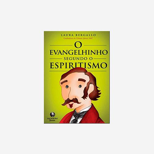 O Evangelhinho Segundo o Espiritismo