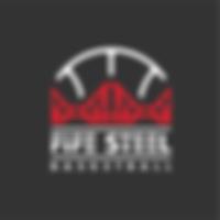FifeSteel_Logo_Dark Grey.png