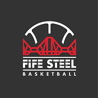 FifeSteel_Logo_Dark Grey.png
