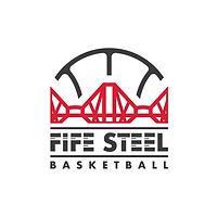FifeSteel_Logo_White.png