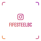 fifesteelbc_nametag.png