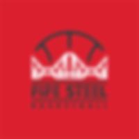 FifeSteel_Logo_Red.png
