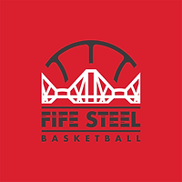 FifeSteel_Logo_Red.png