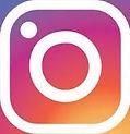 instagram logo (3).jpg